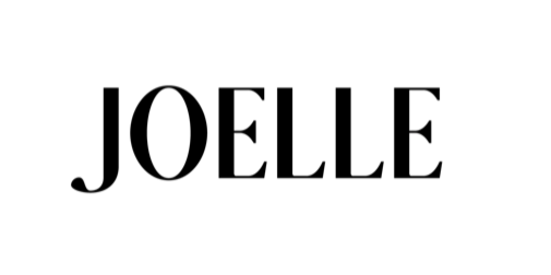 Blogue Joelle Collection